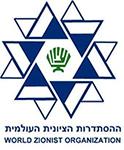 WZO_logo_150