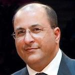 Ambassador-Ido-Aharoni